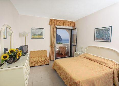 Hotelzimmer mit Hallenbad im Royal Palm Terme & Parco San Marco