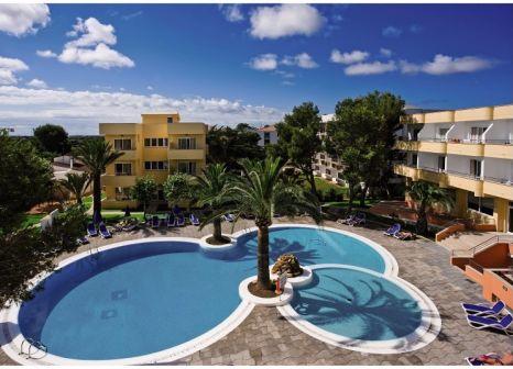 Hotel Sagitario Playa 12 Bewertungen - Bild von 5vorFlug