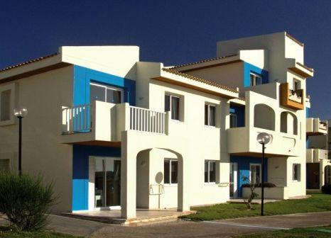 Hotel Blau Punta Reina Family Resort günstig bei weg.de buchen - Bild von 5vorFlug
