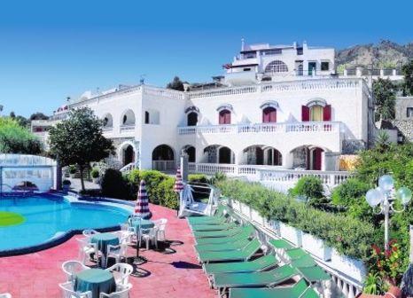 Hotel Galidon Ischia Terme & Village günstig bei weg.de buchen - Bild von 5vorFlug