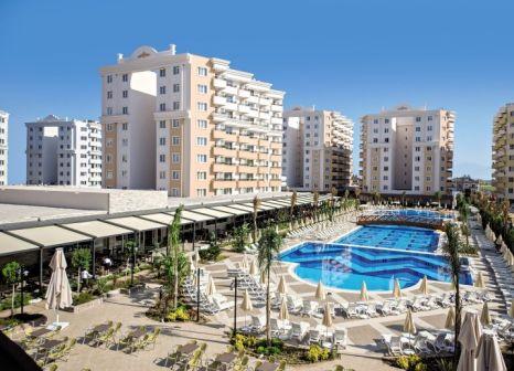Hotel Ramada Resort Lara günstig bei weg.de buchen - Bild von 5vorFlug