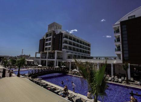 Bieno Club Sunset Hotel & Spa 67 Bewertungen - Bild von 5vorFlug