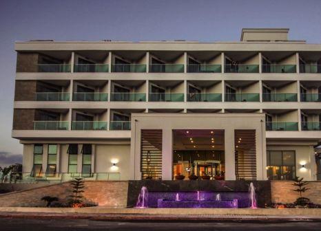 Bieno Club Sunset Hotel & Spa in Türkische Riviera - Bild von 5vorFlug