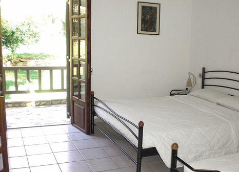Hotelzimmer mit Reiten im Matala Valley Village