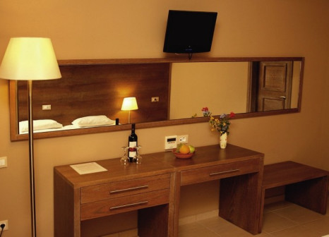 Hotelzimmer im Matala Valley Village günstig bei weg.de