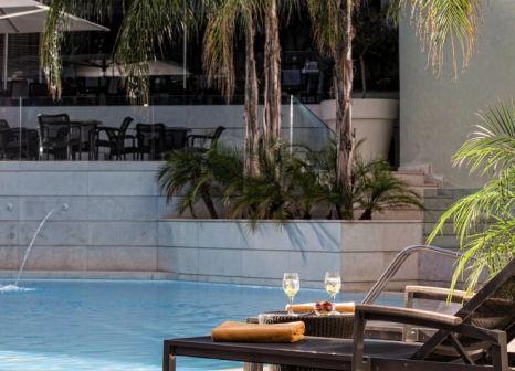 Galaxy Hotel in Kreta - Bild von 5vorFlug