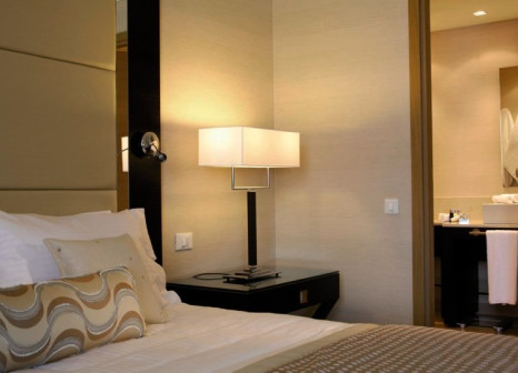 Galaxy Hotel 9 Bewertungen - Bild von 5vorFlug