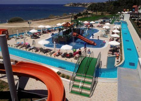 Hotel Aqua Sol Holiday Village & Water Park in Westen (Paphos) - Bild von 5vorFlug