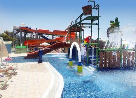 Hotel Aqua Sol Holiday Village & Water Park 12 Bewertungen - Bild von 5vorFlug