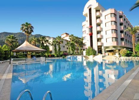 Hotel Aqua 35 Bewertungen - Bild von 5vorFlug
