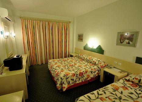 Hotelzimmer im Tropical Beach Hotel günstig bei weg.de