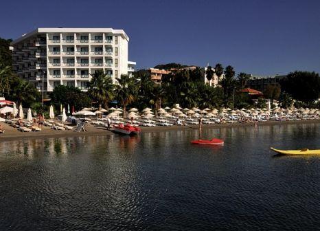 Tropical Beach Hotel günstig bei weg.de buchen - Bild von 5vorFlug