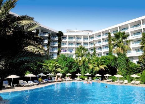 Tropical Beach Hotel 37 Bewertungen - Bild von 5vorFlug