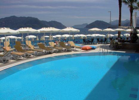 Hotel Marbella in Türkische Ägäisregion - Bild von 5vorFlug