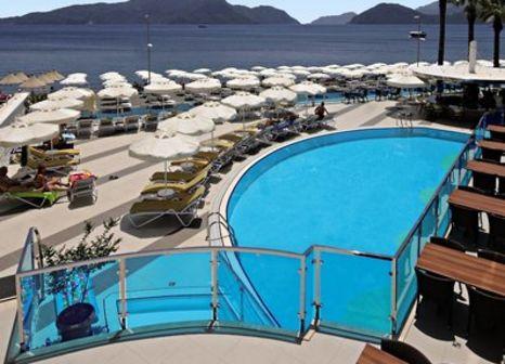 Hotel Marbella 3 Bewertungen - Bild von 5vorFlug