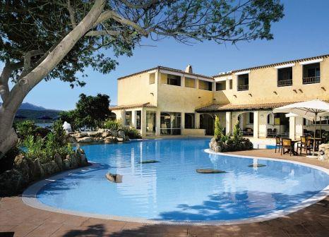 Hotel Colonna Du Golf günstig bei weg.de buchen - Bild von 5vorFlug