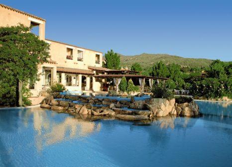 Hotel Colonna Du Golf 19 Bewertungen - Bild von 5vorFlug