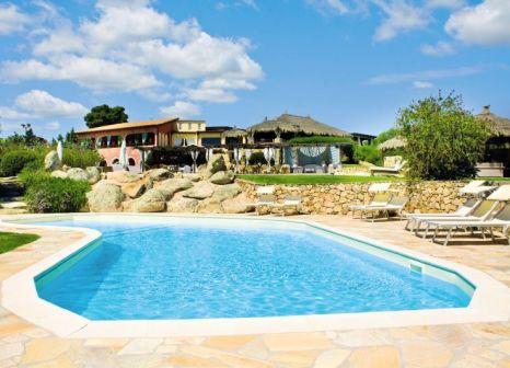Hotel Ollastu in Sardinien - Bild von 5vorFlug