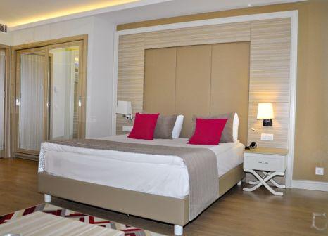 Hotelzimmer im Delphin Deluxe günstig bei weg.de