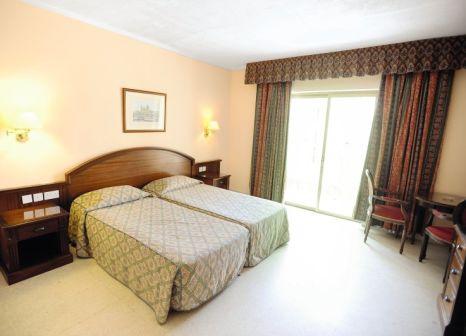 The Bugibba Hotel 142 Bewertungen - Bild von 5vorFlug