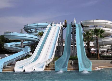 Hotel Vikingen Infinity Resort & Spa 424 Bewertungen - Bild von 5vorFlug