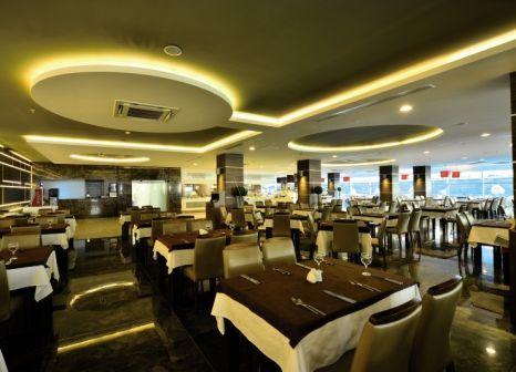 White City Resort Hotel 297 Bewertungen - Bild von 5vorFlug