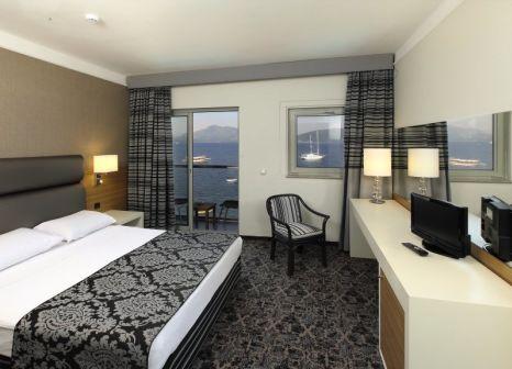 Hotelzimmer im Cettia Beach Resort günstig bei weg.de