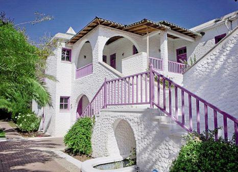 Hotel Merit Cyprus Garden Holiday Village 18 Bewertungen - Bild von 5vorFlug