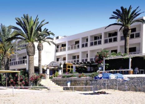 Hotel Ses Figueres günstig bei weg.de buchen - Bild von 5vorFlug