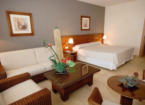 Hotelzimmer im RH Ifach günstig bei weg.de