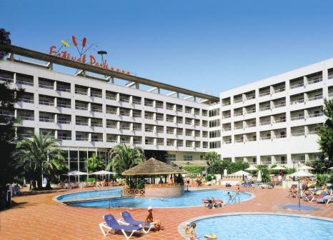 Hotel Estival Park Salou Resort in Costa Dorada - Bild von 5vorFlug
