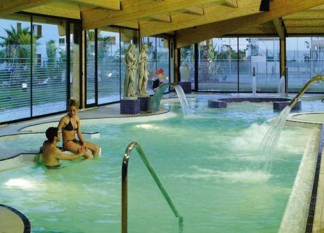 Hotel Estival Park Salou Resort 342 Bewertungen - Bild von 5vorFlug