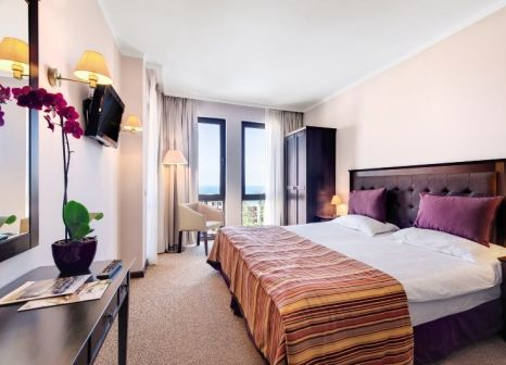 Hotelzimmer im Barceló Royal Beach günstig bei weg.de