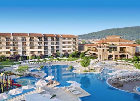 HVD Club Hotel Miramar günstig bei weg.de buchen - Bild von 5vorFlug