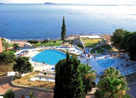 Hotel Astarea 29 Bewertungen - Bild von 5vorFlug