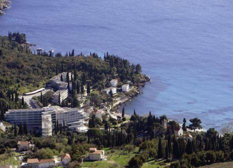 Hotel Astarea in Adriatische Küste - Bild von 5vorFlug