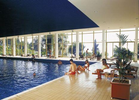 Hotel Astarea 74 Bewertungen - Bild von 5vorFlug