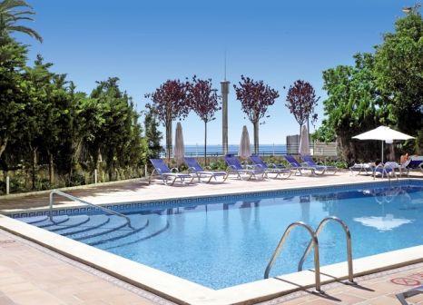 Hotel Be Live Experience Costa Palma 127 Bewertungen - Bild von 5vorFlug