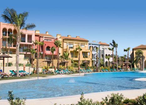 Hotel Pierre & Vacances Resort Terrazas Costa del Sol günstig bei weg.de buchen - Bild von 5vorFlug