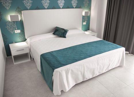 Hotelzimmer im Costa Conil by Fuerte Group günstig bei weg.de