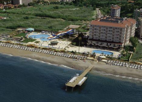 Hotel Mirador Resort & Spa günstig bei weg.de buchen - Bild von 5vorFlug