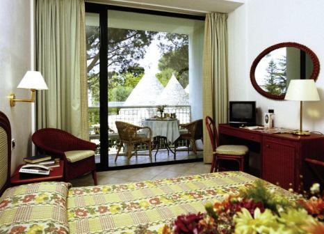 Hotelzimmer im Sierra Silvana günstig bei weg.de