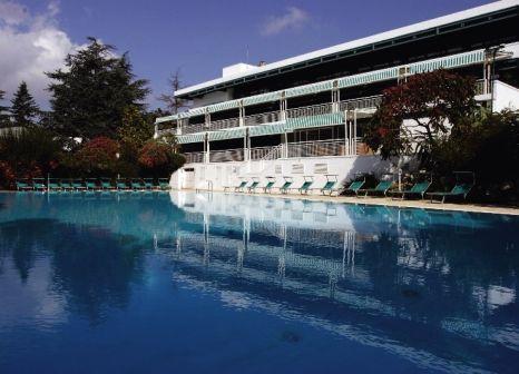 Hotel Sierra Silvana 11 Bewertungen - Bild von 5vorFlug