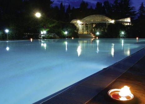 Hotel Sierra Silvana in Apulien - Bild von 5vorFlug