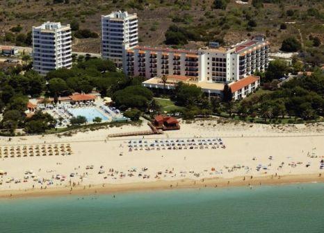 Hotel Pestana Dom João II günstig bei weg.de buchen - Bild von 5vorFlug
