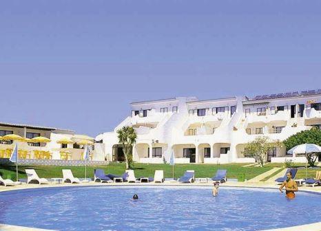 Hotel Vilamar - Luz 55 Bewertungen - Bild von 5vorFlug