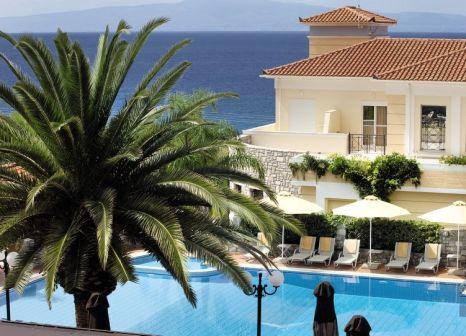 Hotel Akti Taygetos in Peloponnes - Bild von 5vorFlug