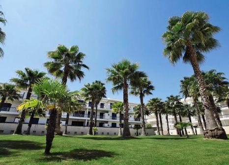 Hotel Marina Club Lagos Resort in Algarve - Bild von 5vorFlug