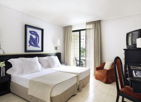 Hotelzimmer im H10 Tenerife Playa günstig bei weg.de