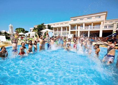 Hotel Valentín Sancti Petri Spa 237 Bewertungen - Bild von 5vorFlug